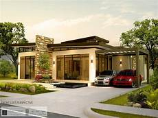 Bungalow House Design Philippines 2019 Pin By Zion Star On Modern House In 2019 Philippines