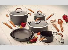 Reviews of the Top 9 Best Nonstick Cookware in 2019
