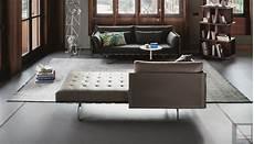 poltrona chaise longue poltrona frau clayton chaise longue by jean massaud