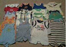 3 6 months baby boy clothes baby boy clothes 3 6 months ebay