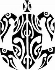 desenho tribais tribais tartaruga desenho vetorial vetor gr 225 tis