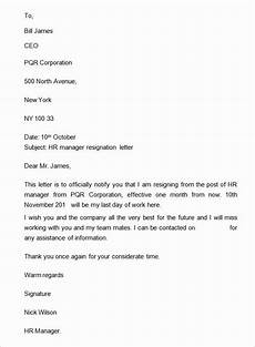 Two Weeks Notice Letter Retail 2 Weeks Notice Letter Sample Retail New Two Weeks Notice