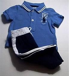 polo ralph baby boy clothes nwt ralph polo baby boys kid clothes 2 rugby