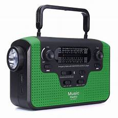 Portable Wireless Bluetooth Speaker Radio Card by Solar Powered Portable Bluetooth Speaker Audio Radio Am Fm