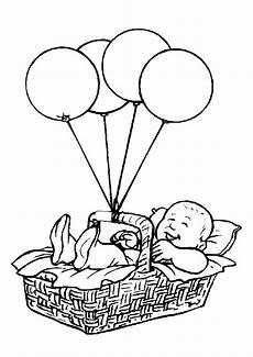 Gratis Malvorlagen Baby N 23 Coloring Pages Of Baby
