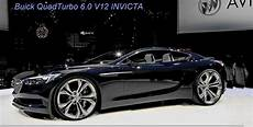2019 Buick Sports Car by 2019 Buick Avista Review Performance Price N1 Review