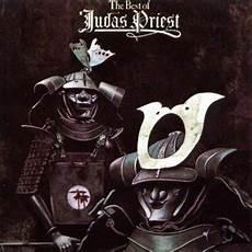 best judas priest rocknews discography judas priest discografia