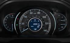 2004 Honda Crv Dashboard Lights 2017 Honda Cr V Debuts Clublexus Lexus Forum Discussion