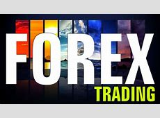 Want To Be A Forex Master? By Ocean Sky   Reza Mokhtarian