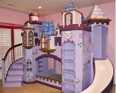 Castle Bedroom Amaya Castle Bed Designed By Tanglewood Design