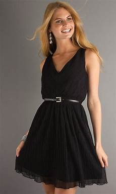 dressy clothes for black dresses for juniors kohl s shopping guide we are