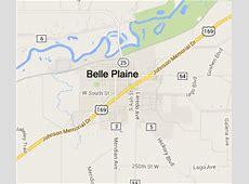 Belle Plaine, MN Lawn Weed Control Spray Treatment   Yard