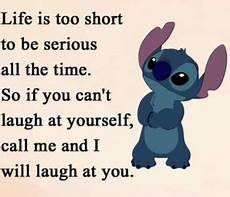 23 lilo stitch quotes amazing animation for