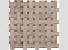 Flooring: Great Design And Ideas Basketweave Tile ? Corksandcleaver.com