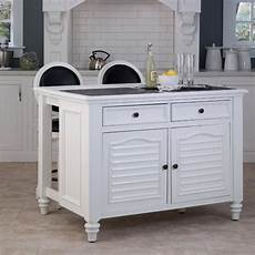 Portable Kitchen Island With Seating For 4 Ikea Portable Kitchen Island With Seating Kitchen Ideas