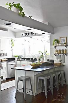 white kitchen decorating ideas white kitchen pink kitchen decor the 36th avenue