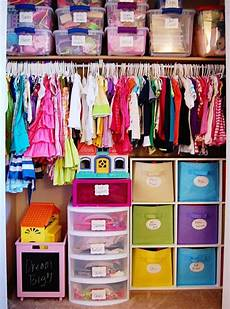 baby clothes storage containers how to organize baby clothes create play travel