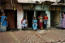 Red Light District Little India Singapore Calls To Protect Workers As Mumbai S Red Light