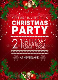 Invitation Cards For Party 15 Best Party Invitation Card Templates