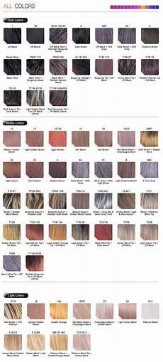 Boss Weave Color Chart Midway Boss Color Chart Color Chart Color