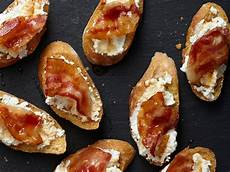 9 bacon appetizer recipes recipes dinners and easy meal