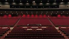 Gsr Seating Chart Grand Theatre Venue Video Tour Youtube