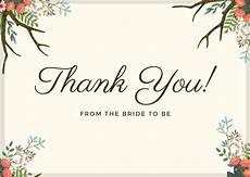 thank you card template hd customize 394 thank you card templates canva