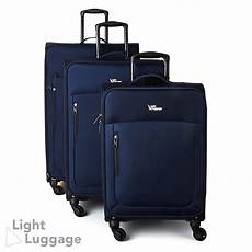 Ultra Light Suitcase Buy Light Luggage Ultra Light Suitcase Blue At Home