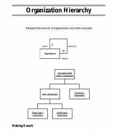 Large Organizational Chart Template Large Organizational Chart Template 17 Free Word Pdf