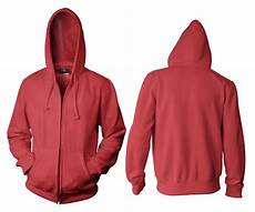 Hoodie Mockup Template Psd Jackets And Hoodie Mockups Psd Free Templates Bull Share