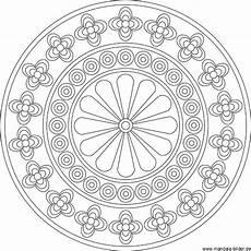 Malvorlagen Erwachsene Mandala Pin Auf Raised Paste Ename