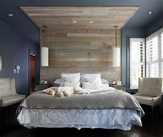Bedroom Colors For Small Rooms How To Choose The Best Wall Colors For Small Bedrooms