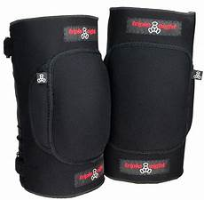 Triple 8 Knee Pads Size Chart Triple 8 Undercover Snow Knee Pads