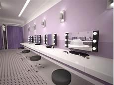 Vanity Girl Hollywood Starlet Lighted Tabletop Vanity Mirror Vanity Girl Hollywood Starlet Lighted Vanity Mirror Kulis