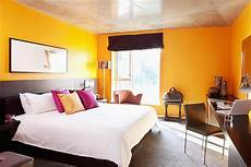 Orange Bedroom Ideas Orange Bedroom Ideas Find Great Tips And Advice