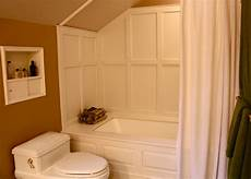 corian walls antiqueaholics bathtub surround paneled with corian