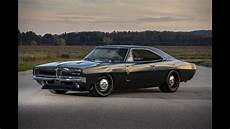 top 10 old school muscle cars you can buy top 10 iconic