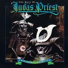 best judas priest the best of judas priest transluxe judas priest