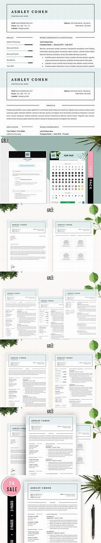 Microsoft Resume Maker Professional Resume Template Cv Professional Resume