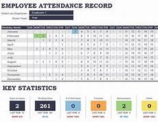 Attendance Tracking Program 25 Printable Attendance Sheet Templates Excel Word