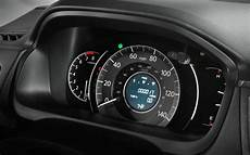 2004 Honda Crv Dashboard Lights Honda Crv Dash Lights Flickering Decoratingspecial Com