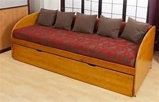 lit lits gigognes adultes nouveau lit gigogne haut de gamme kc38 jornalagora