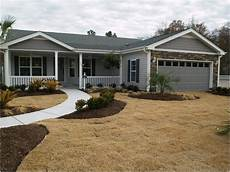What Does A Modular Home Cost 8 Oklahoma Used Mobile Homes Photo Kaf Mobile