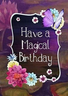 Photo Card Birthday Happy Birthday Romantic Cards Printable Free For
