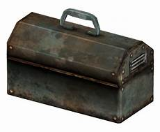 toolbox the fallout wiki fallout new vegas and more