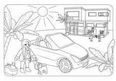 Playmobil Troll Ausmalbilder Ausmalbilder Playmobil Kinderzimmer Playmobil