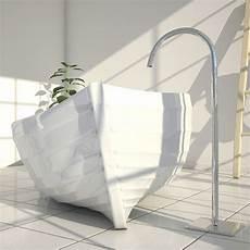 vasca di bagno modern design bathtub made entirely in italy