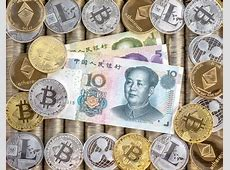Gold Yuan Crypto    Zero Hedge
