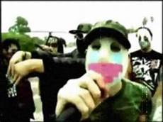 Hollywood Undead Turn Off The Lights Live Hollywood Undead Turn Off The Lights Ft Jeffree Star