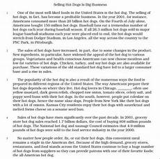 Simple 5 Paragraph Essay Examples 5 Paragraph Essay How To Write Tips Format Examples